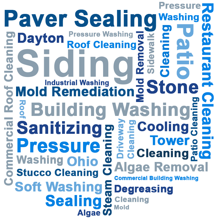 Prestige Pressure Washing & Roof Cleaning
