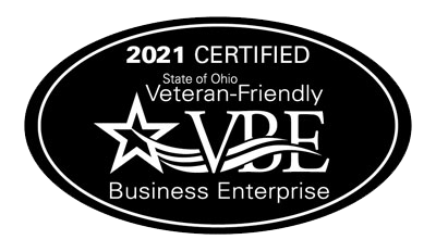 Veteran-Friendly Business Enterprise